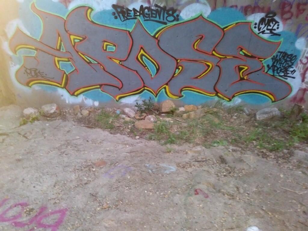 Apose-3